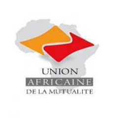 Union Africaine de Mutualité